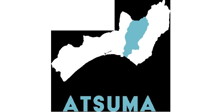 ATSUMA