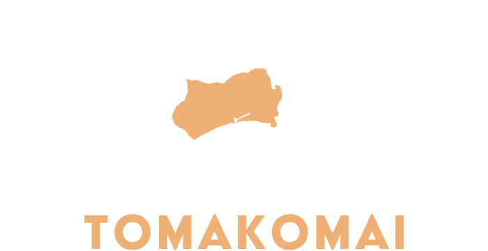 TOMAKOMAI